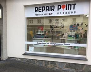 repairpoint-olsberg